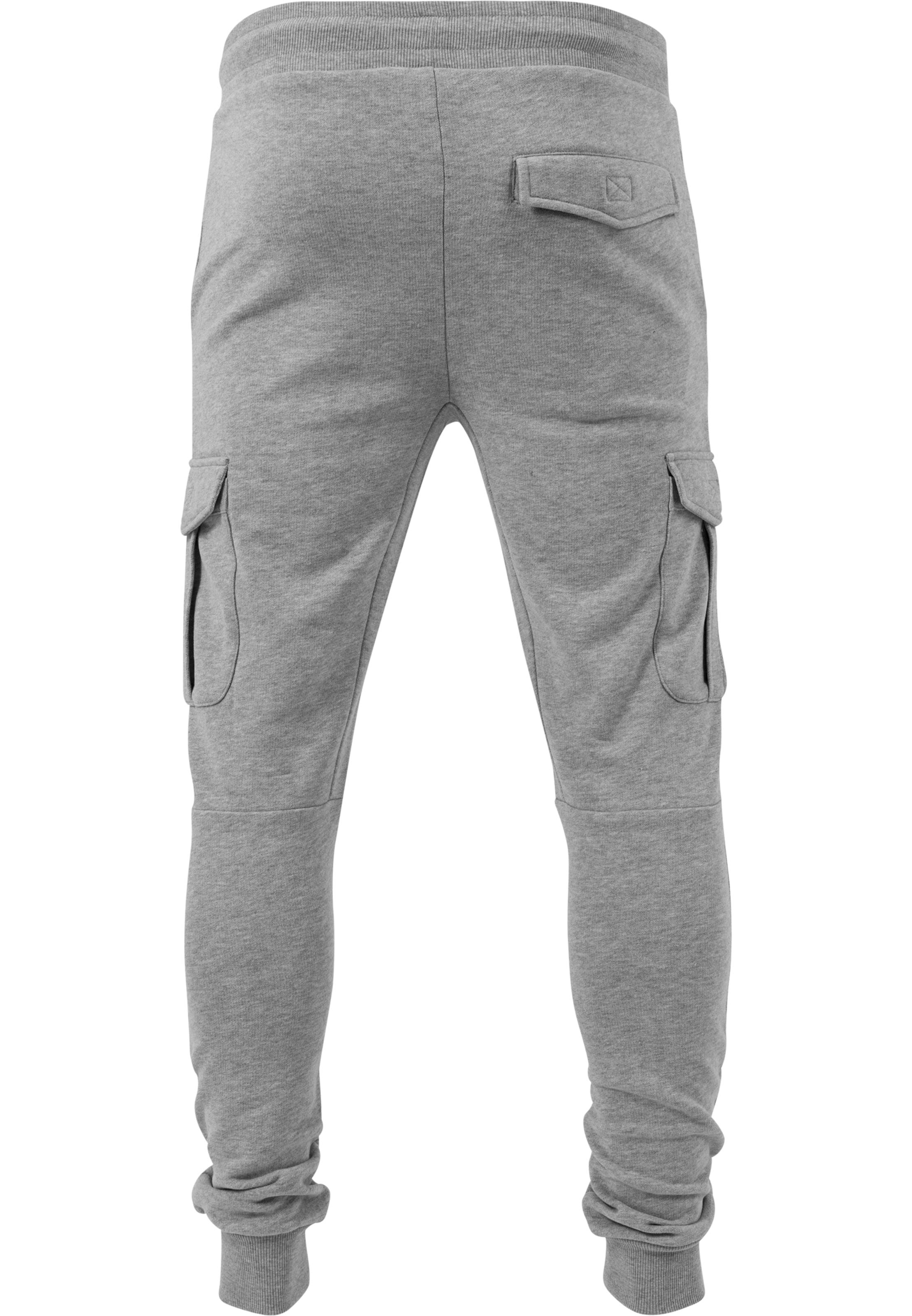 Cargo Grau Sweatpants Classics In Urban dxeQrECBoW