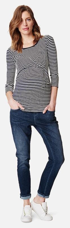 Esprit Maternity Relaxed Jeans