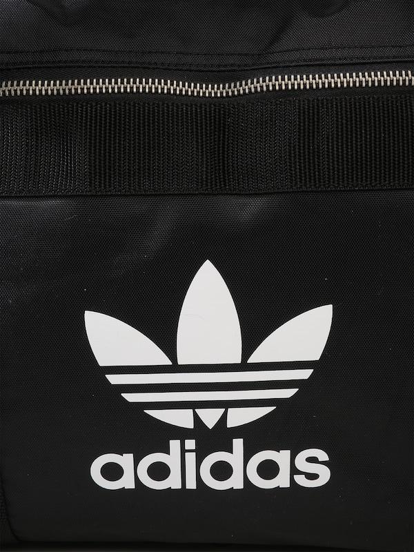 ADIDAS ORIGINALS Sporttasche 'DUFFLE L ac'