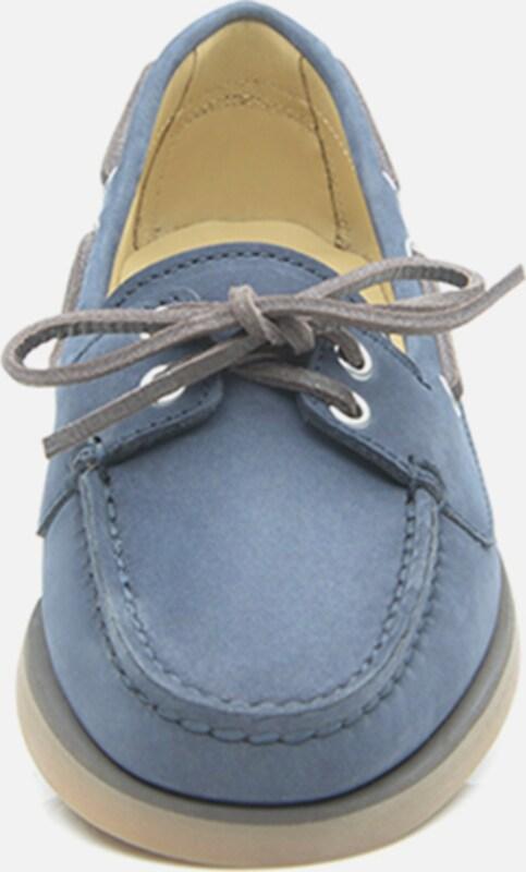 SHOEPASSION Bootsschuhe No. No. Bootsschuhe 34 WB Hohe Qualität a57fca