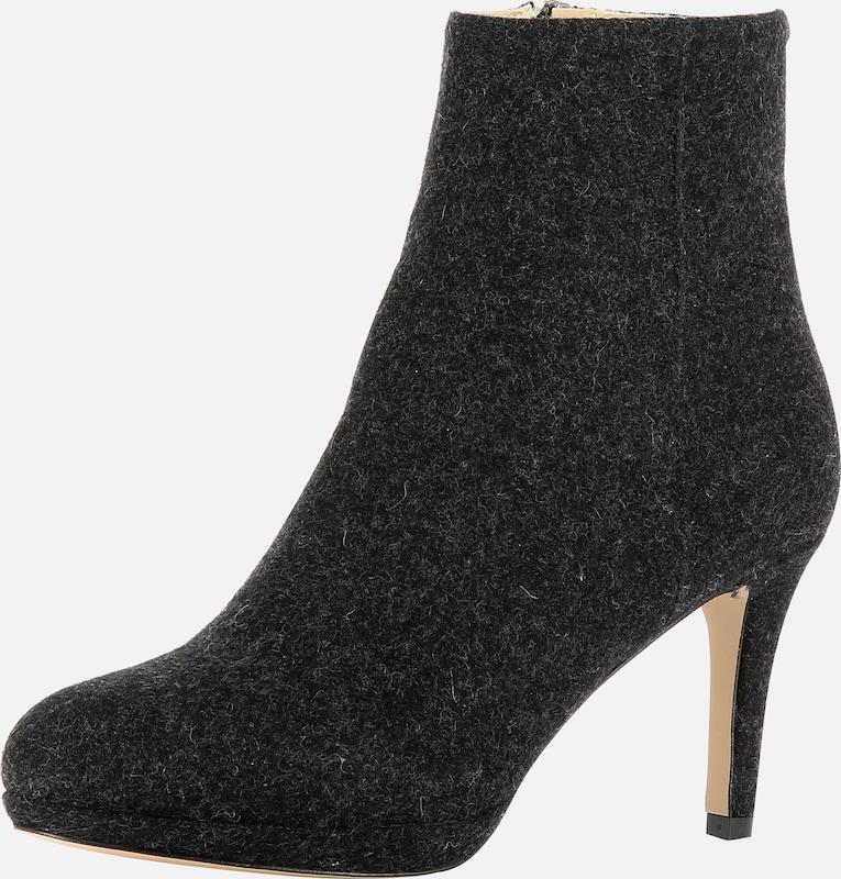 EVITA Damen Stiefelette billige Verschleißfeste billige Stiefelette Schuhe be9715