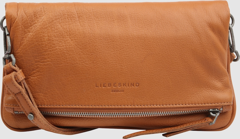 Liebeskind Berlin Clutch 'Aloe7'