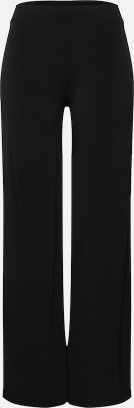 En Pantalon Noir Point Pantalon Noir Sisters En Point Pantalon Sisters Sisters En Point Tl1JFK3c