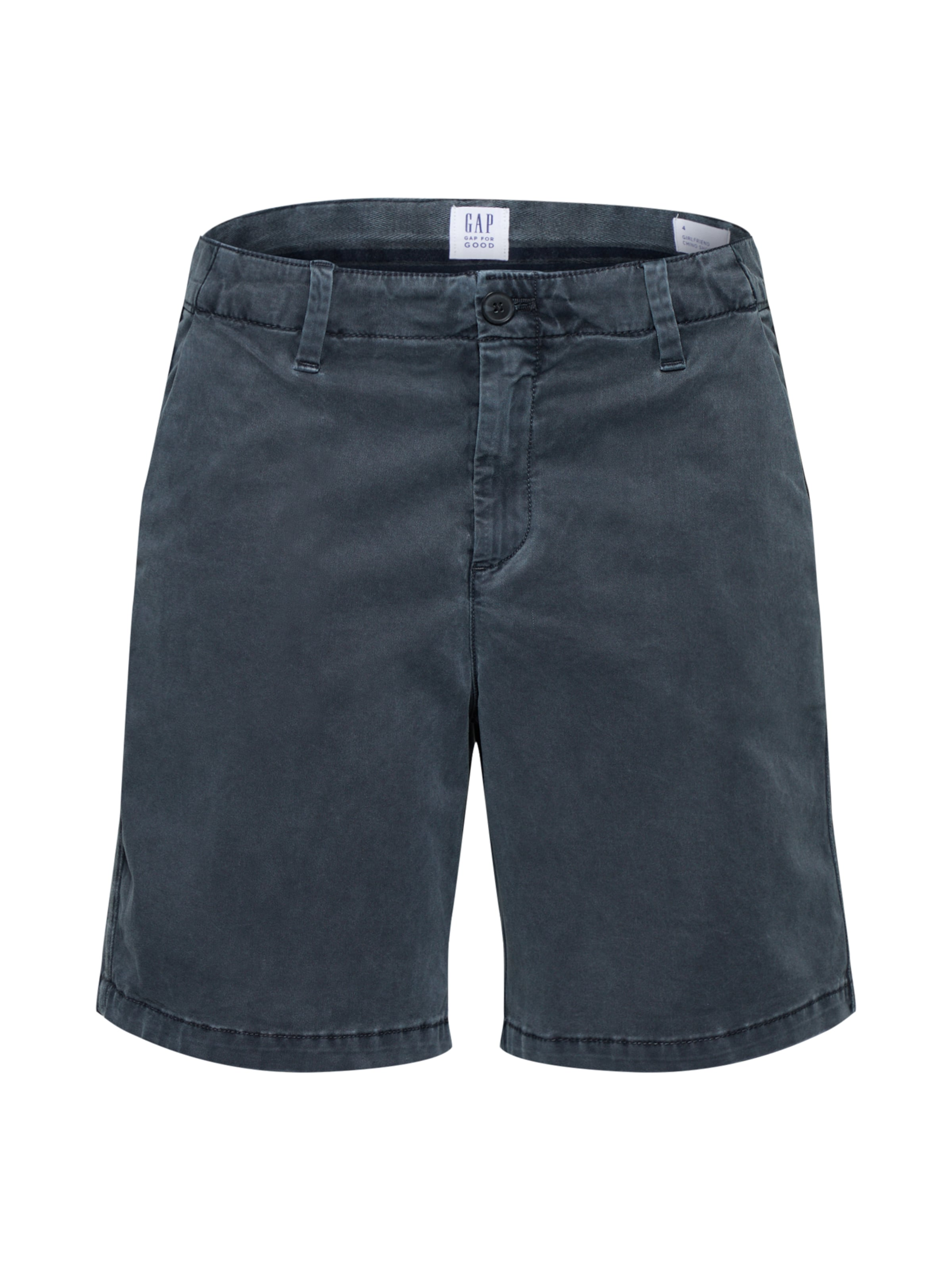 Gap Foncé Bleu En Pantalon Gap Pantalon CYxOYBw