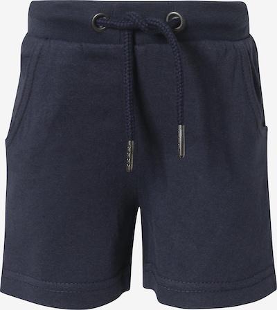 BLUE SEVEN Shorts in navy, Produktansicht