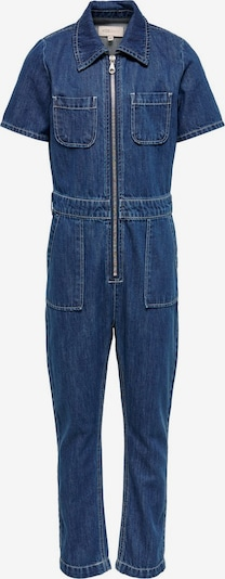 KIDS ONLY Overall in blue denim, Produktansicht