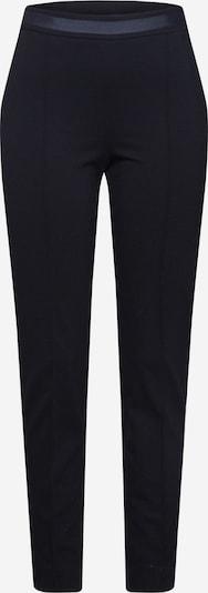 Pantaloni 'FILIA' BOGNER pe negru, Vizualizare produs