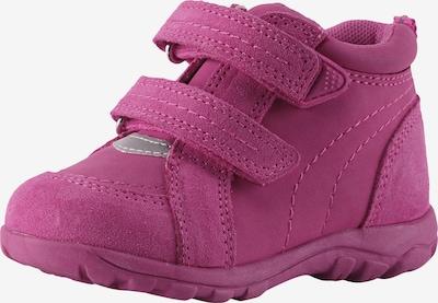 Reima Halbschuhe 'Lotte' in pink, Produktansicht
