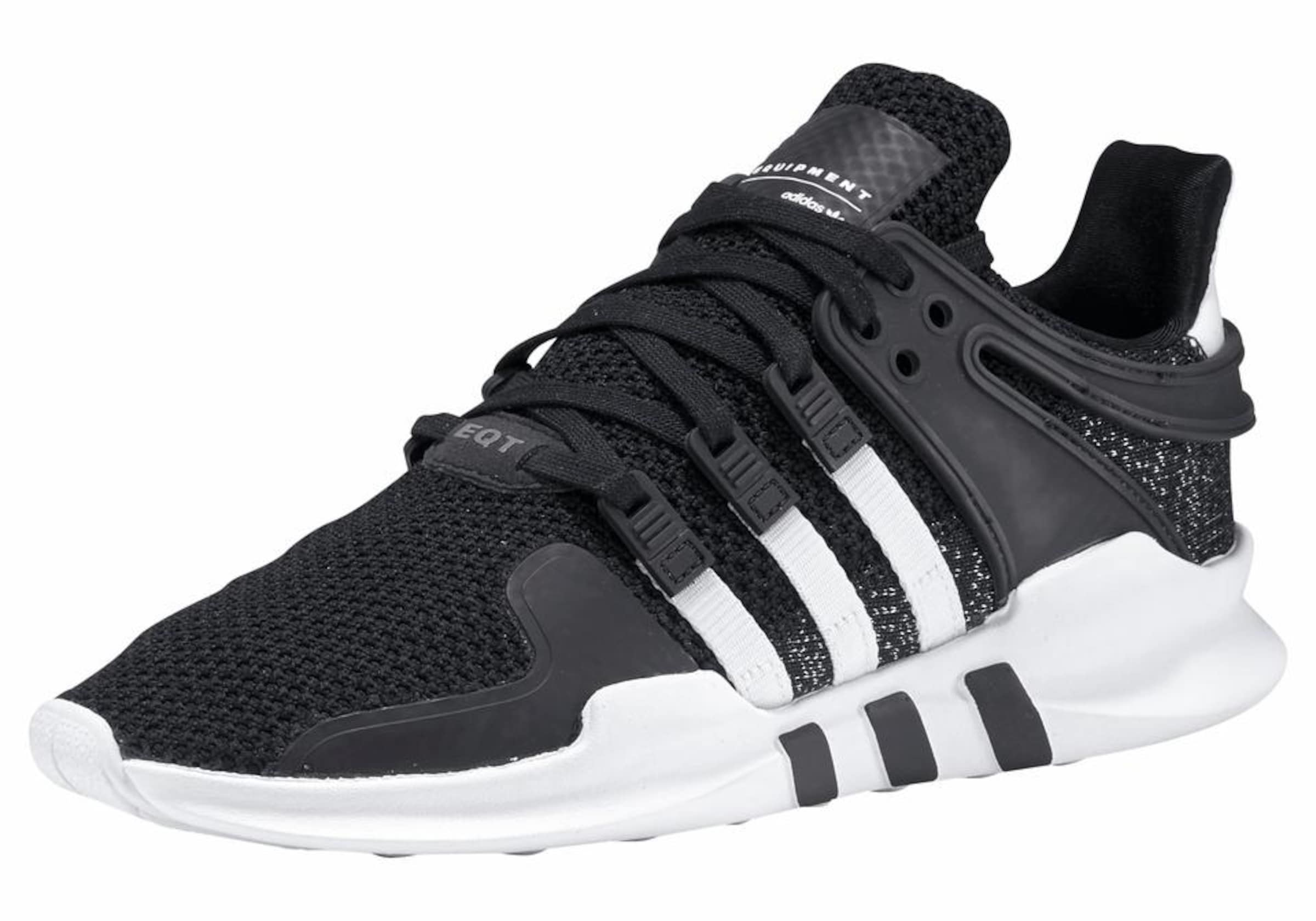 ADIDAS ORIGINALS Sneaker  EQT Support ADV W