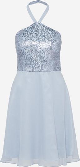 VM Vera Mont Sukienka koktajlowa w kolorze gołąbkowo niebieskim, Podgląd produktu