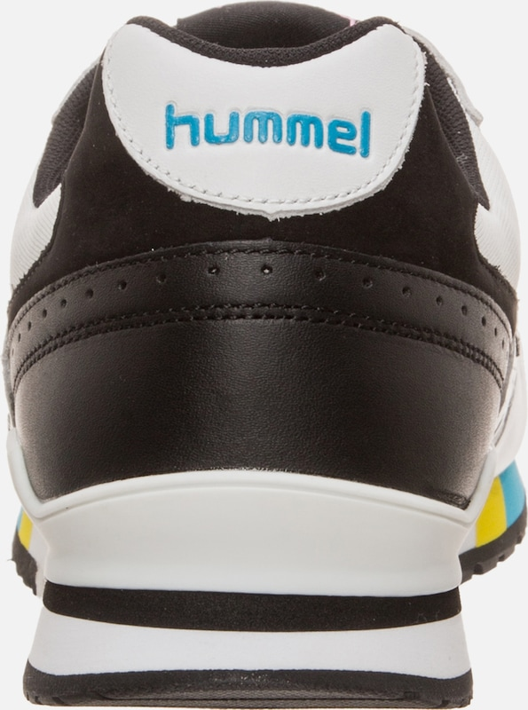 Hummel   Turnschuhe Turnschuhe Turnschuhe Marathona 92 6051ab