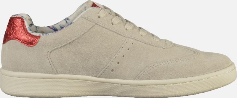 s.Oliver RED LABEL Sneaker