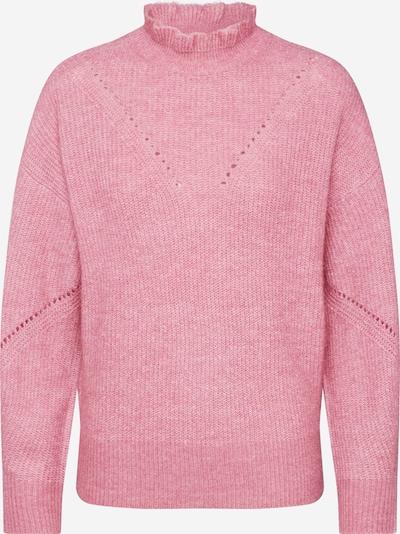SELECTED FEMME Pullover in hellpink, Produktansicht