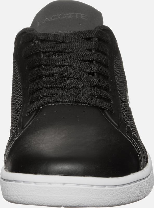 LACOSTE 'Endliner' Sneaker Damen