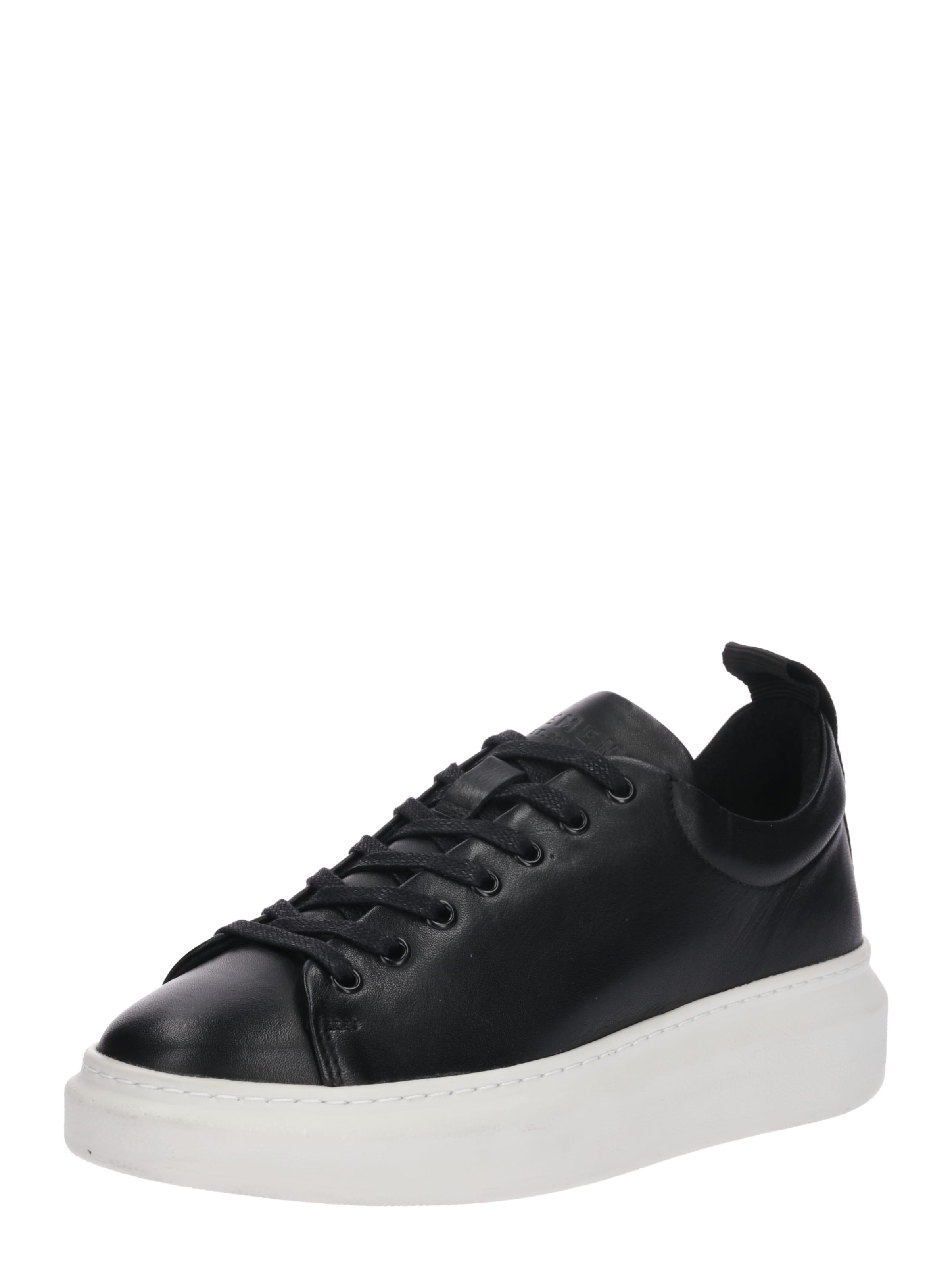 PAVEMENT Sneaker Dee Verschleißfeste billige Schuhe