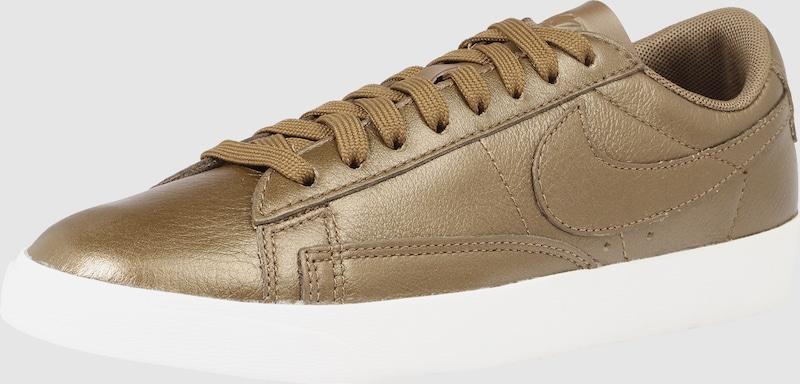 Nike Sportswear Sneaker 'Blazer low le'