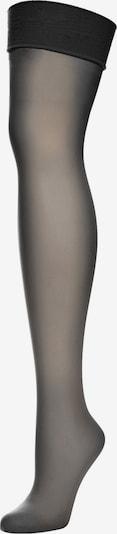 Wolford Knee socks in Black, Item view