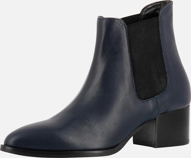 EVITA Damen Stiefelette BELINDA Verschleißfeste billige Schuhe