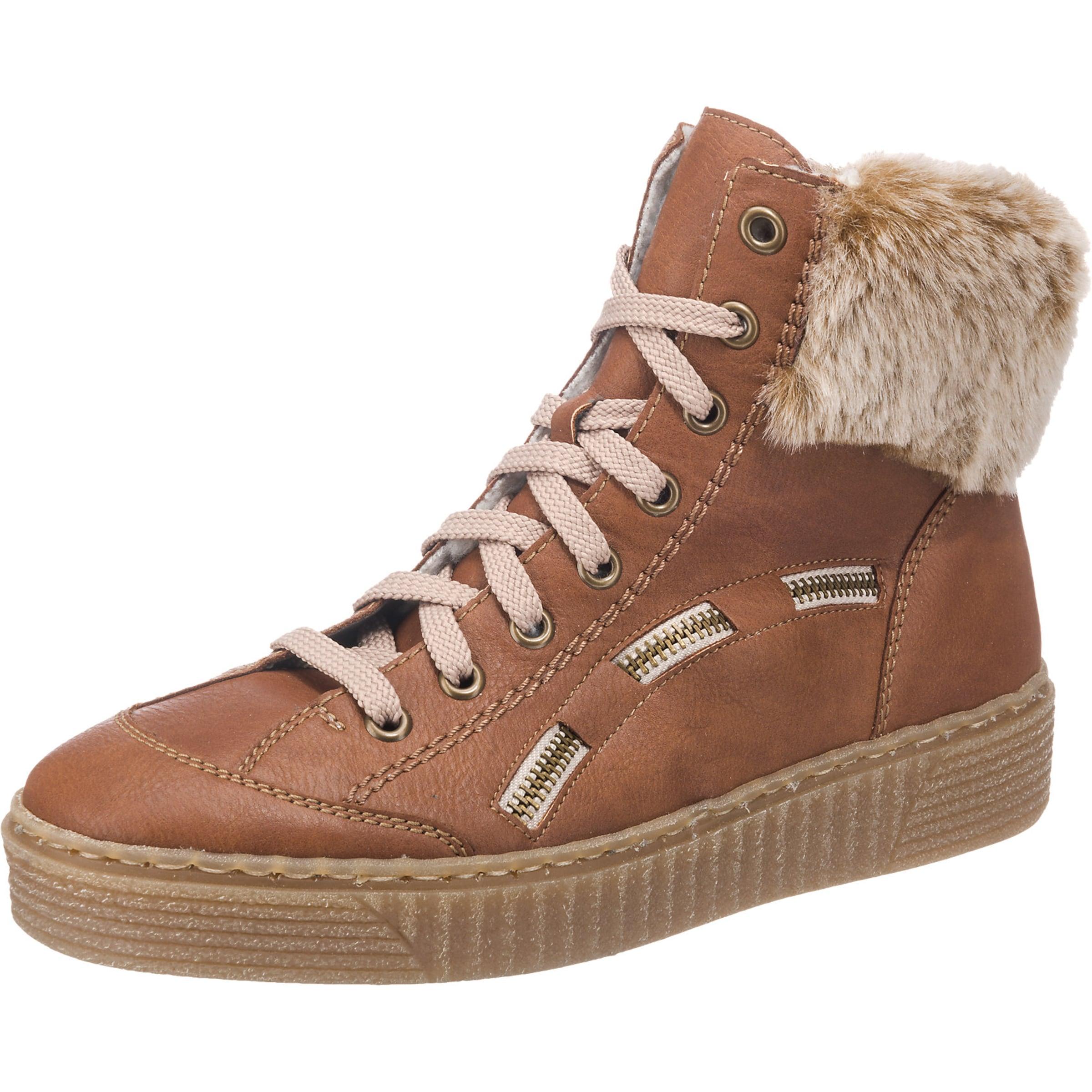 RIEKER Sneakers Online Lieferung Frei Haus Mit Kreditkarte Verkauf Für Schön Neu Rabatt Billig Mf5kyrCpzJ