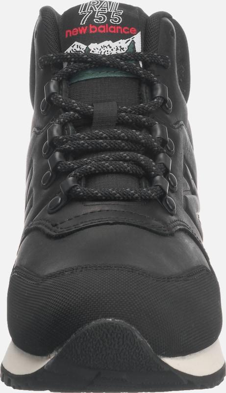 New balance 'HL755 D' D' D' Sneakers 8f7218