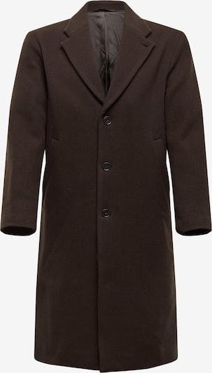 Filippa K Přechodný kabát 'LYON' - hnědá, Produkt