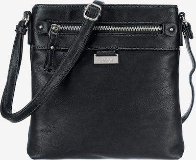 GABOR Crossbody Bag 'Ina' in Black, Item view