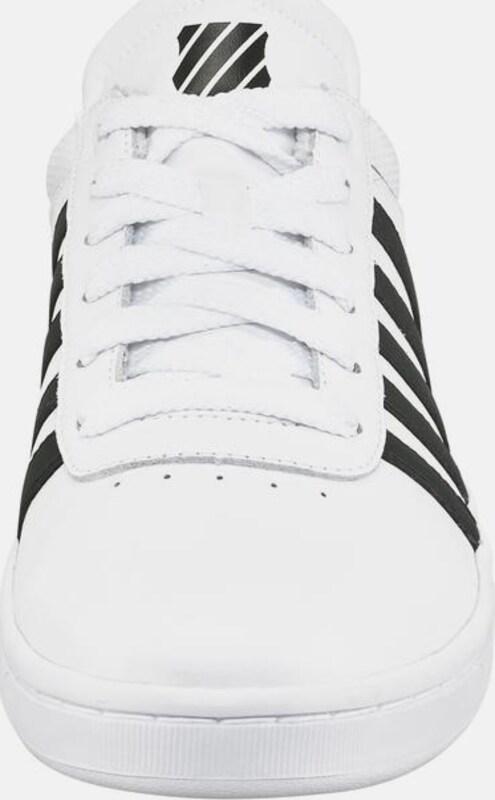 K-SWISS Sneaker C'ourt Cheswick'