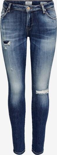 ONLY Jeans 'Carmen' in dunkelblau, Produktansicht