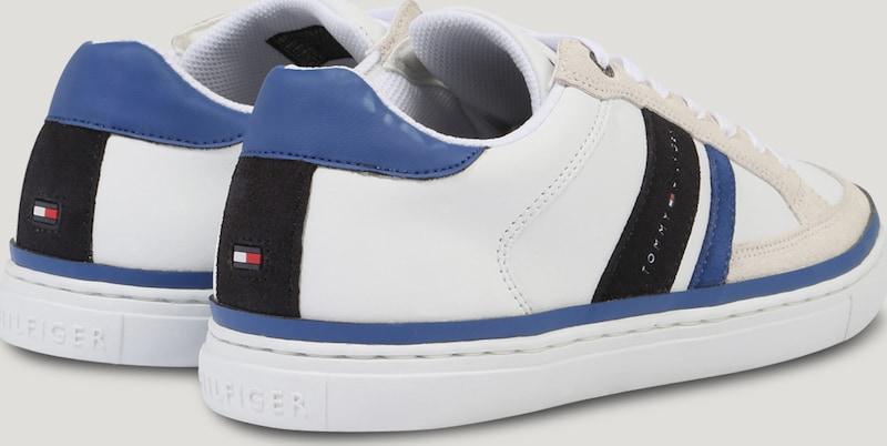 TOMMY HILFIGER Sneaker  Maze
