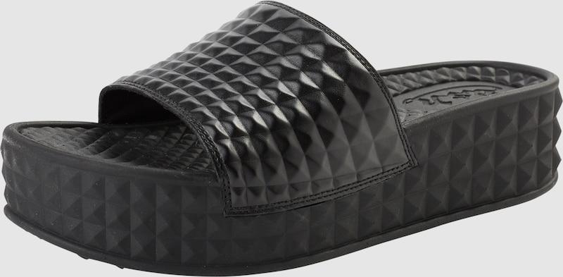 ASH Pantoletten Scream Verschleißfeste billige Schuhe