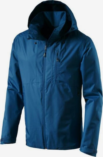 Schöffel Jacke 'Nashville' in blau, Produktansicht
