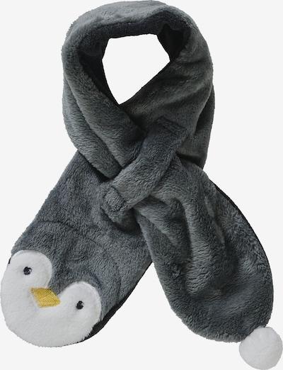 STERNTALER Schal in grau, Produktansicht