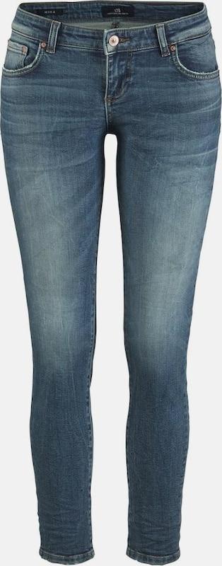 LTB Jeans SALE jetzt online bestellen | ABOUT YOU