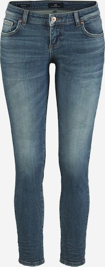 LTB Jeans 'MINA' in blue denim, Produktansicht