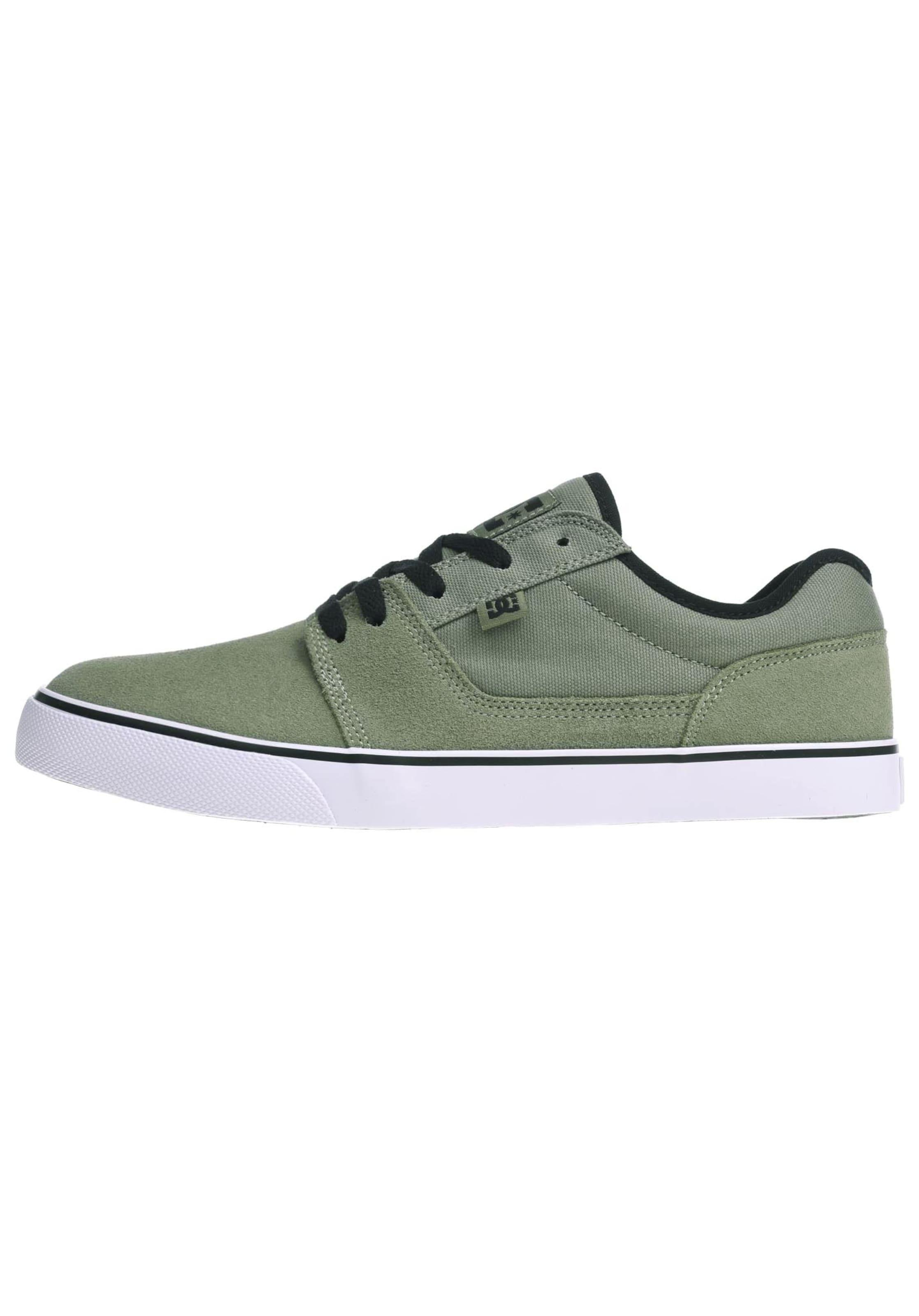 DC Shoes Sneaker  Tonik