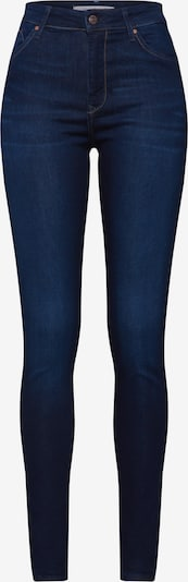 Mavi Jeans in Blue denim, Item view