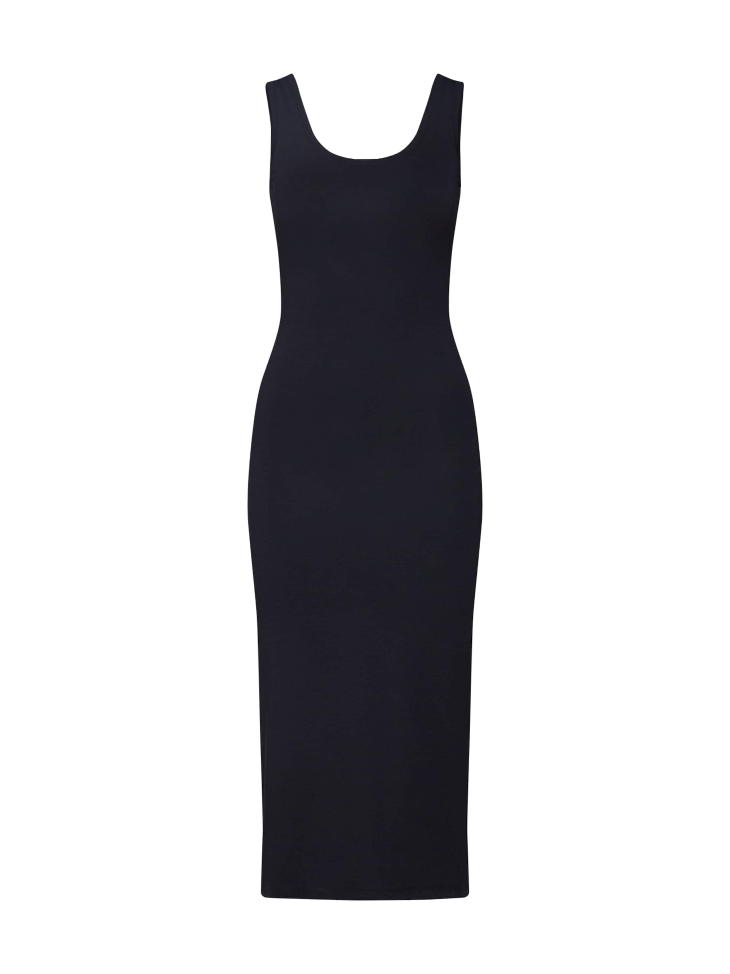 'tulla X long' Robe En Noir Modström O8nXPk0w