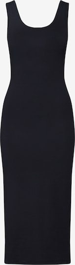 modström Šaty 'Tulla X-Long' - černá, Produkt