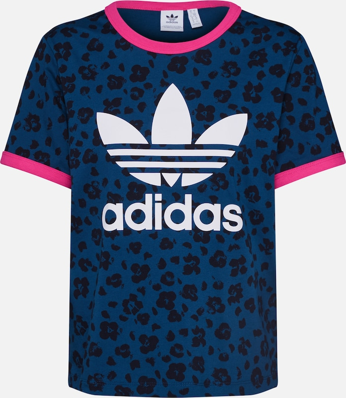 adidas Originals T Shirts bestellen | ABOUT YOU
