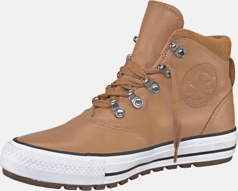CONVERSE 'CTAS Ember Boot Hi' Sneaker
