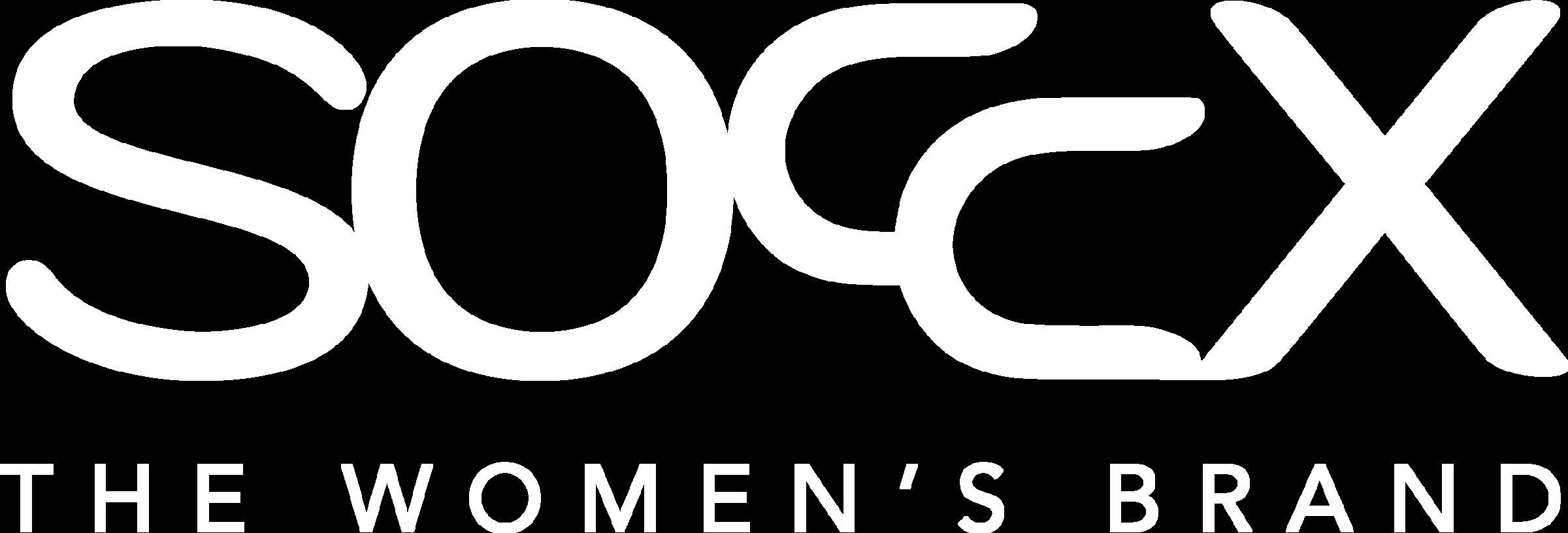 Soccx Logo