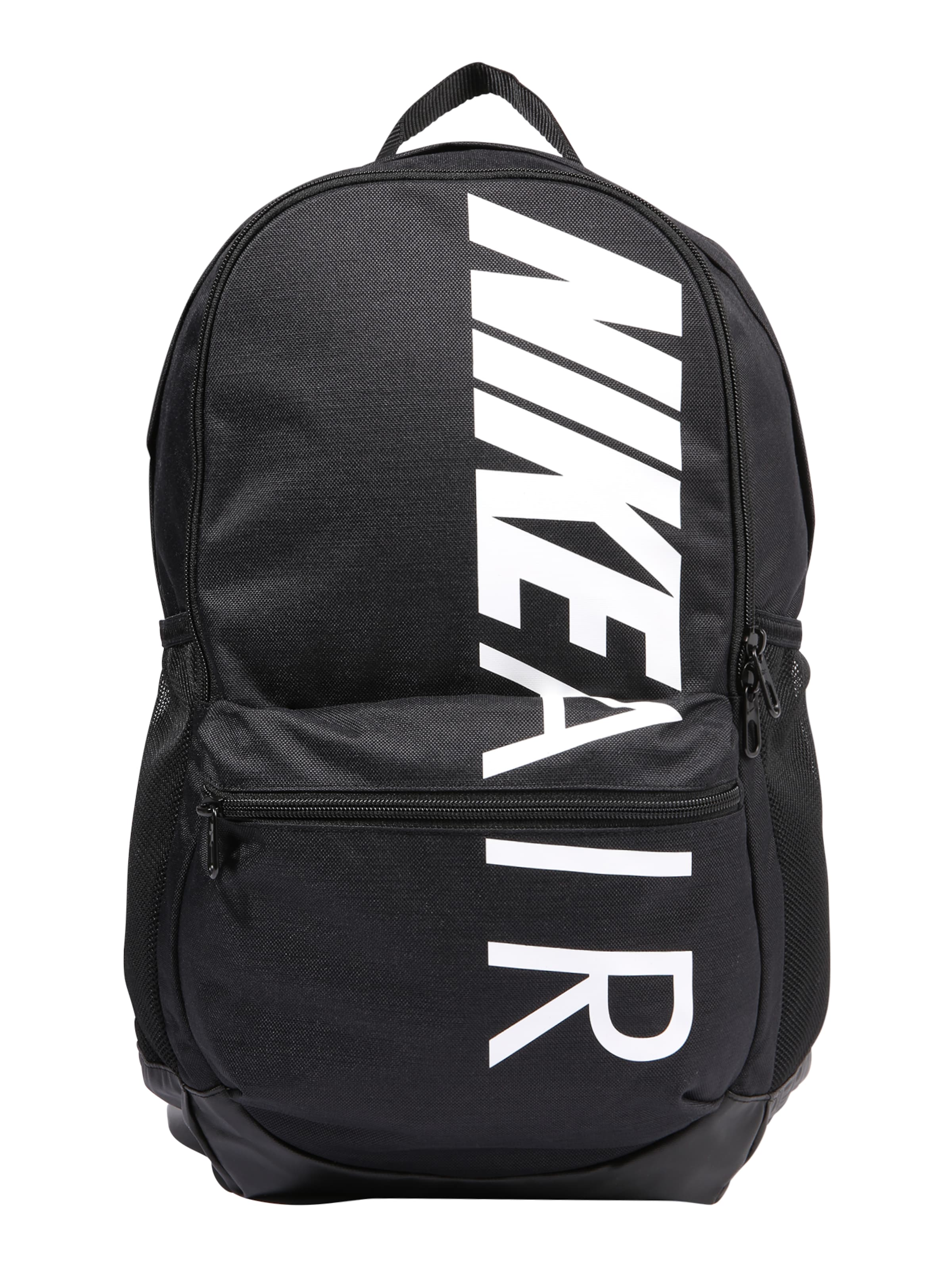 537261c8515d8 Nike   In Brasiliamedium  nike Rucksack SchwarzWeiß nkP8ON0wX