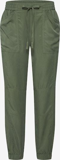 Banana Republic Kalhoty 'PULL ON UTILITY JOGGER' - khaki, Produkt