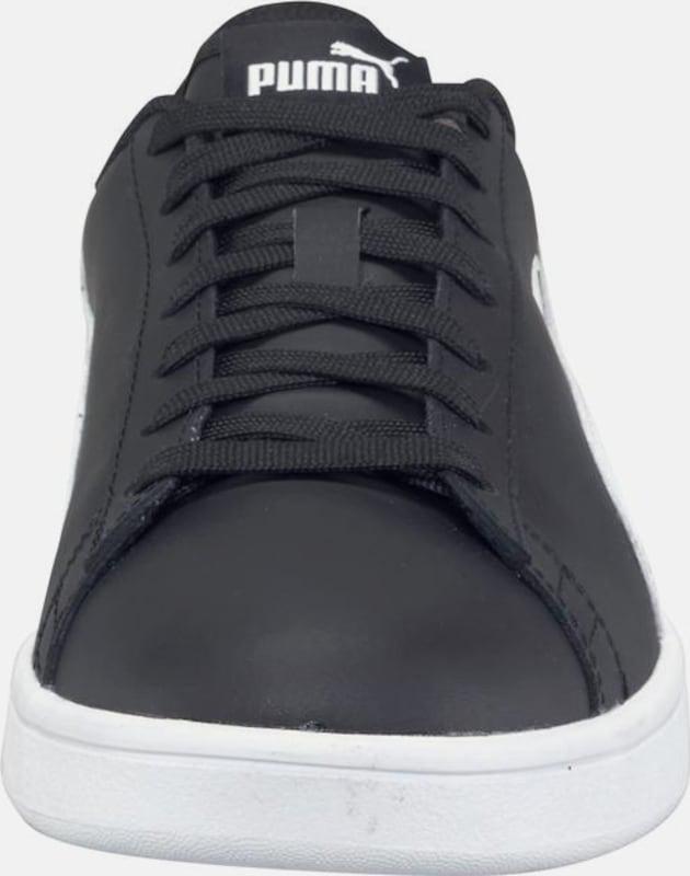 PUMA Sneaker 'Smash V2 L'