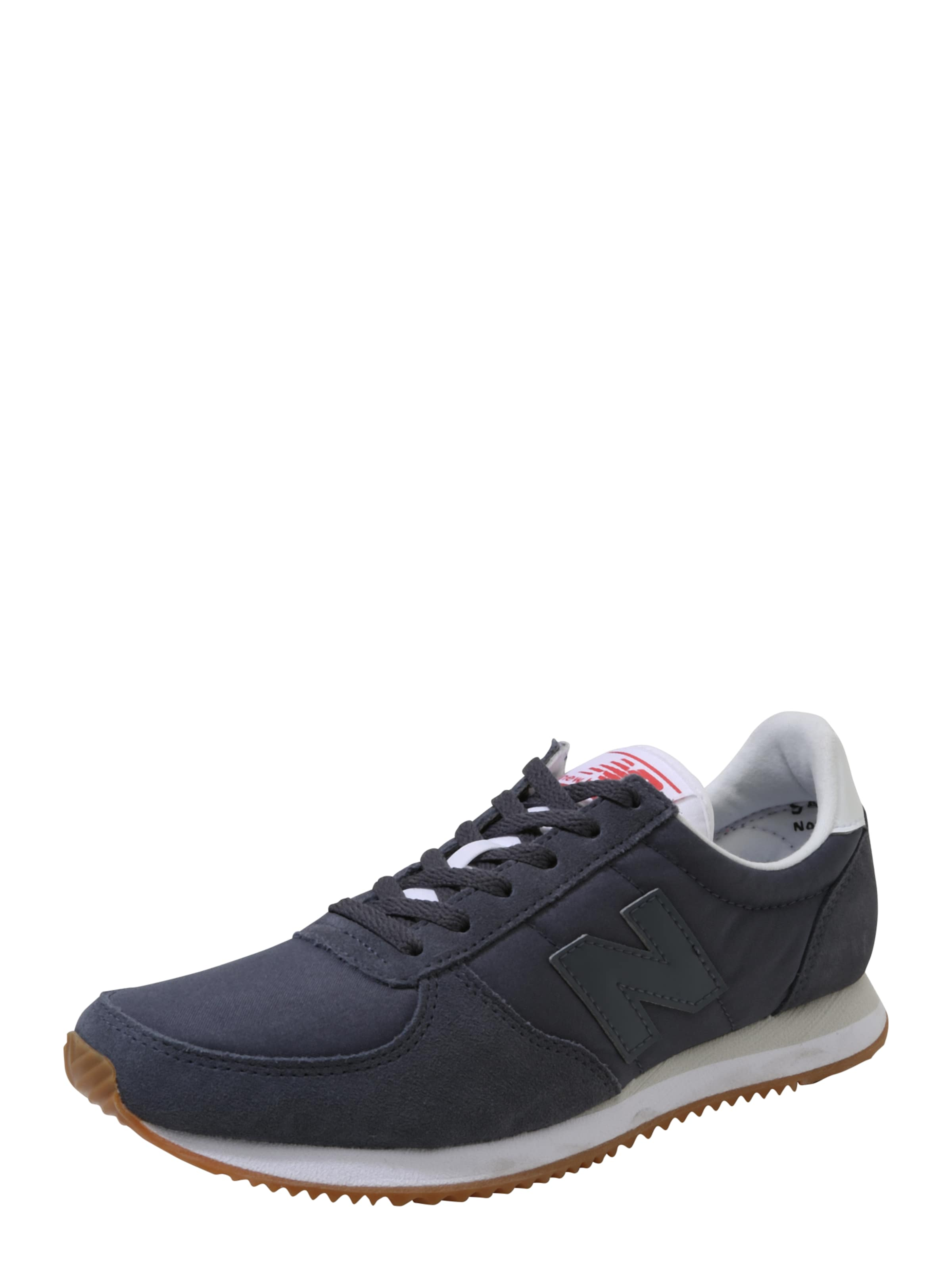 new balance Sneaker  WL220