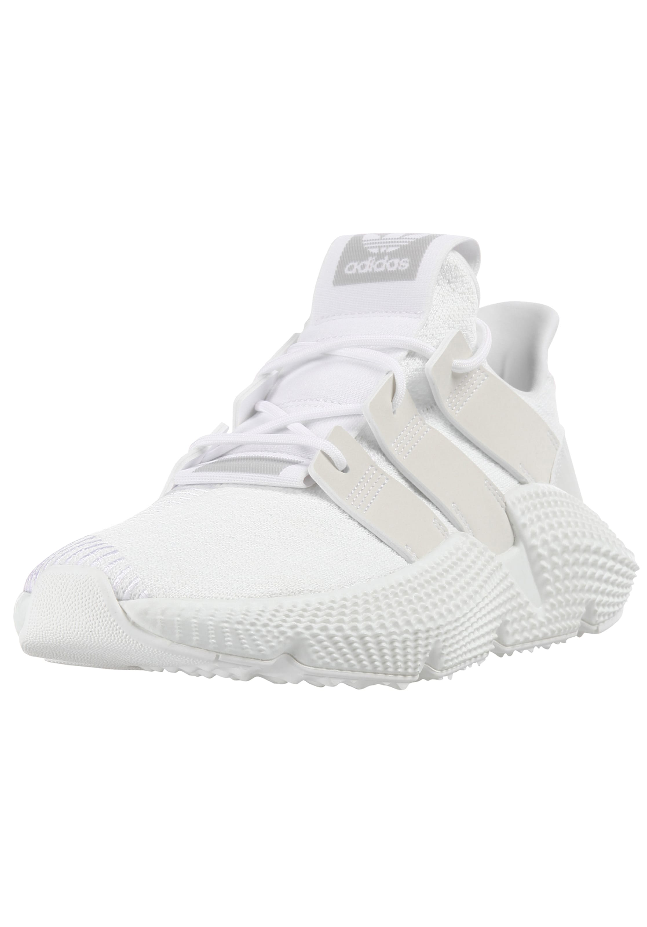 Sneaker Adidas Originals In WeißEierschale 'prophere' e2IWEHYD9