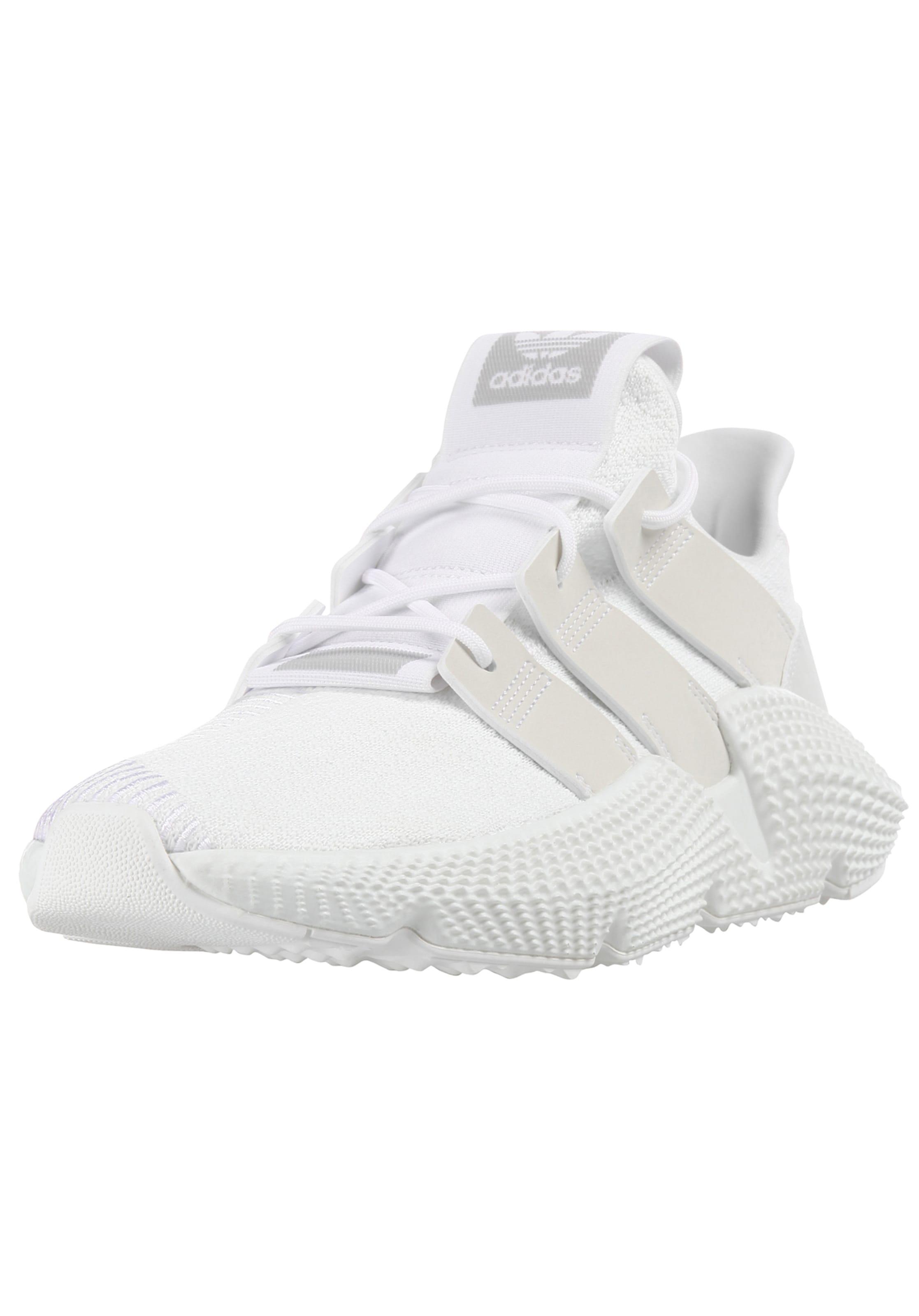 ADIDAS ADIDAS ADIDAS ORIGINALS | Prophere Sneaker 3c39cc