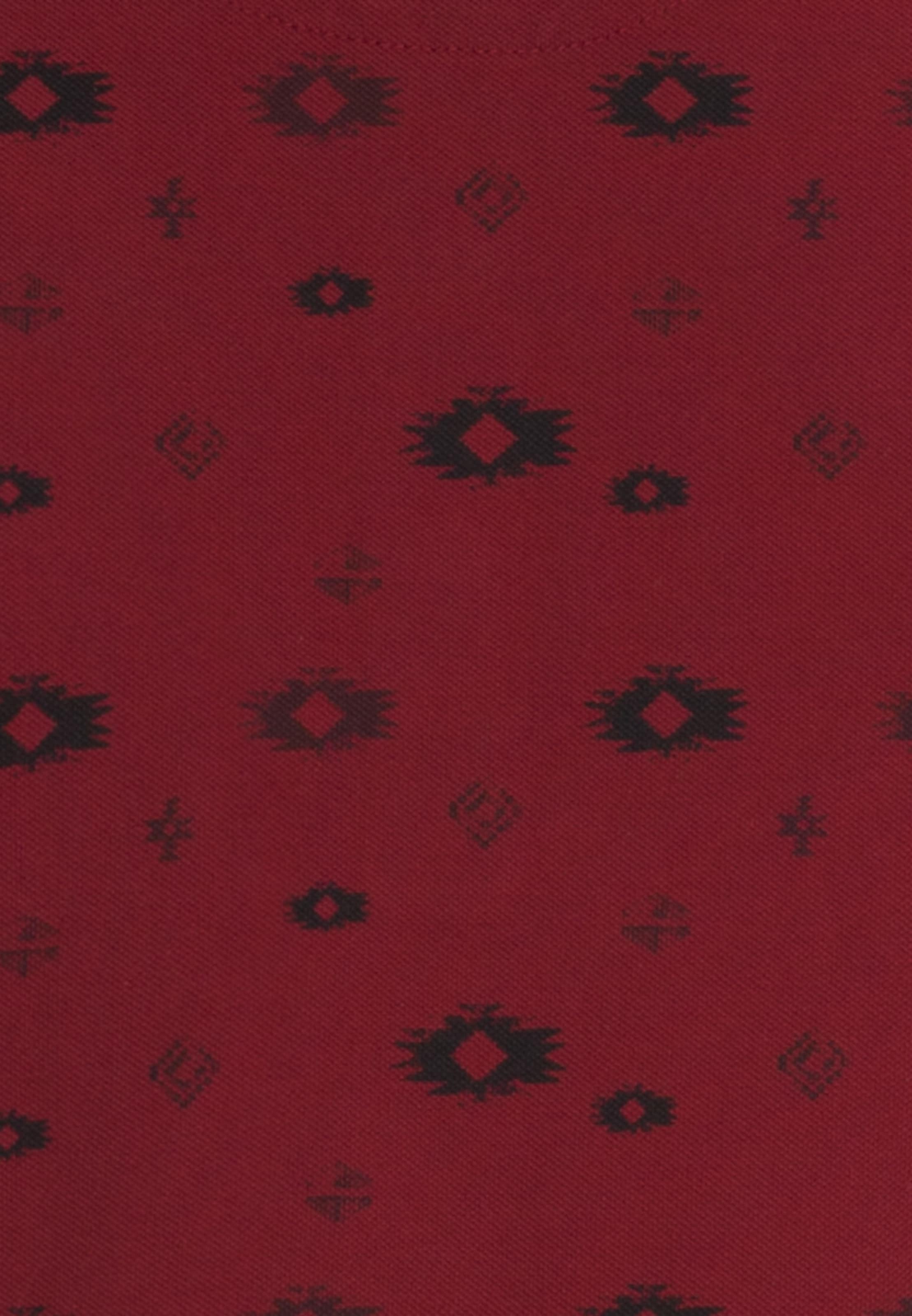 FoncéNoir T Rouge En Active shirt Camel cJlK1TF