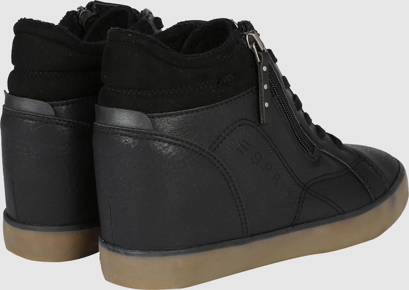 ESPRIT Sneaker 'Star'