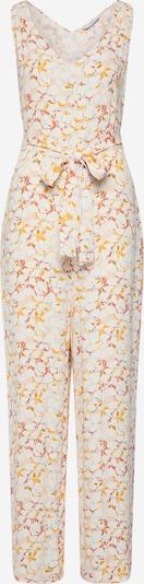 NÜMPH Jumpsuit 'NUBETA' in de kleur Gemengde kleuren, Productweergave